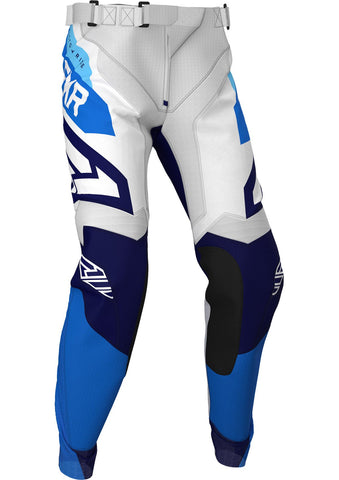 Youth's Clutch Air MX Pant 20