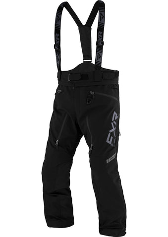 FXR Men's Mission Lite Pant 21