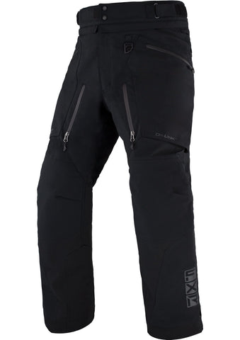 FXR Men's Ridge Pant 21