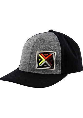 FXR Authentic Hat 21
