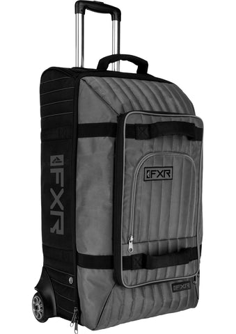 FXR Factory Ride Bag 21