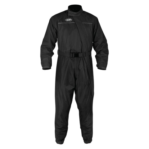 Oxford Products Oversuit Rainseal Men - Rainseal