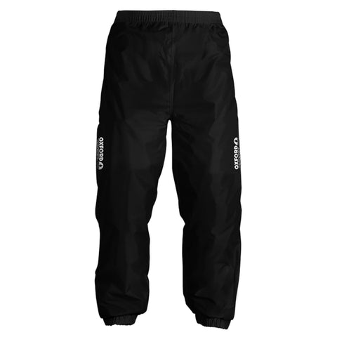 Oxford Products Rain Pants