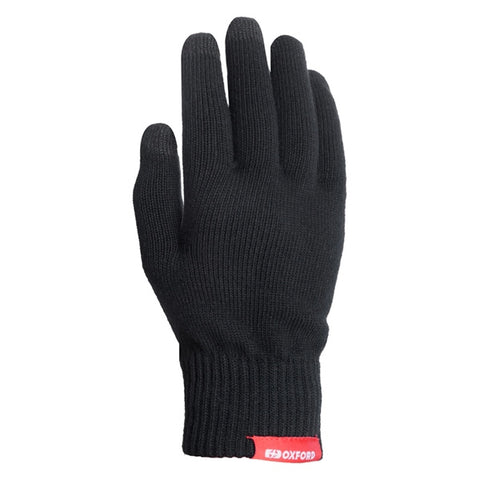 Oxford Products Standard Gloves Men