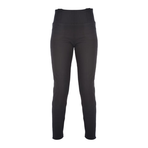 Oxford Products Super Leggings Women