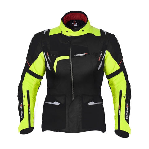 Oxford Products Montreal 3.0 Jacket Women
