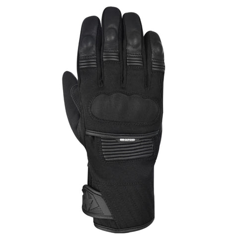 Oxford Products Toronto 1.0 Gloves Men