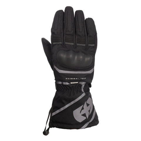 Oxford Products Montreal 1.0 Gloves Men