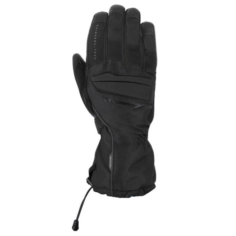 Oxford Products Convoy 2.0 Glove Men