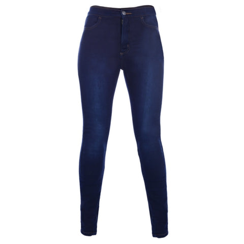 Oxford Products Super Jeggings Women