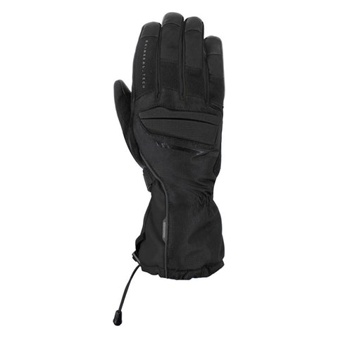 Oxford Products Convoy 2.0 Glove Women