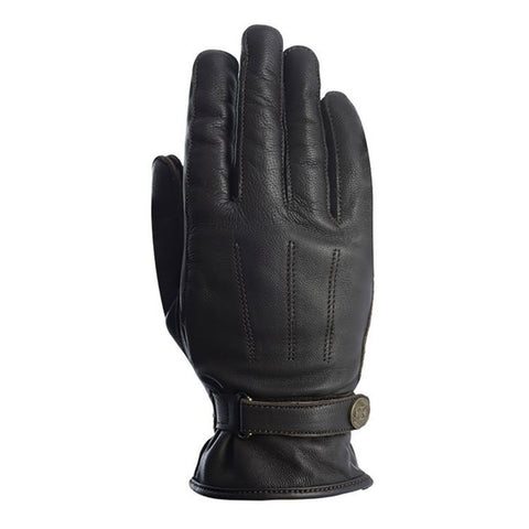 Oxford Products Radley Gloves Women