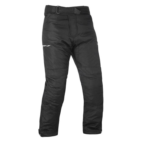 Oxford Products Metro 1.0 Pants Men