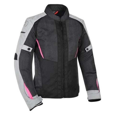 Oxford Products Iota Air 1.0 Jacket Women