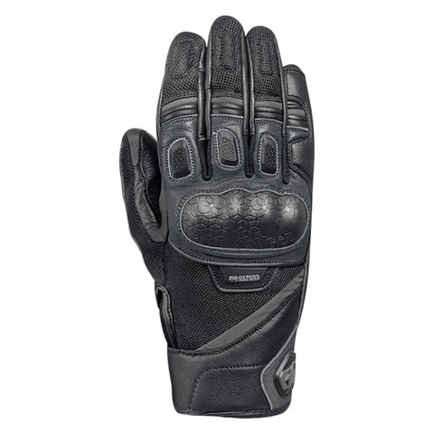 Oxford Products Outback Gloves Men