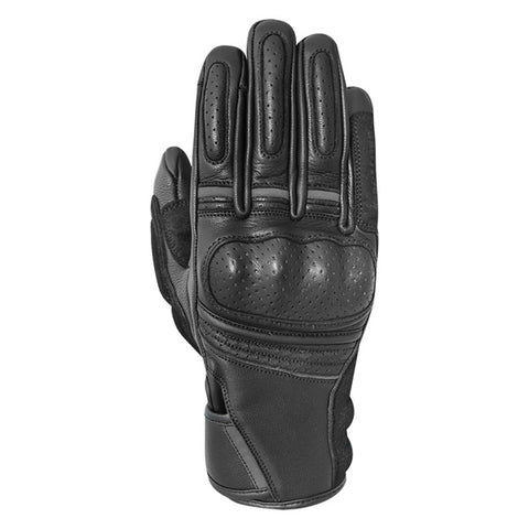 Oxford Products Ontario Gloves Women