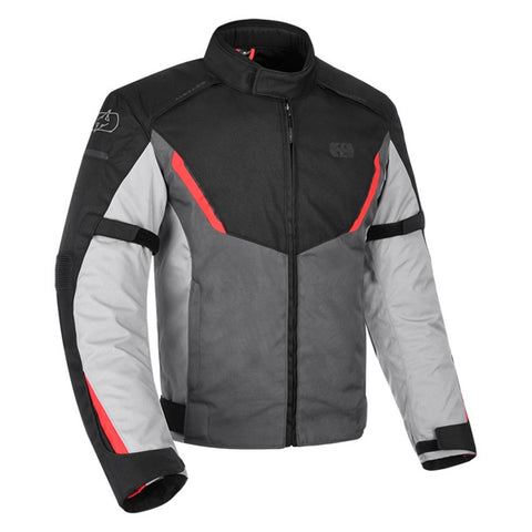 Oxford Products DeltaTech 1.0 Jacket Men
