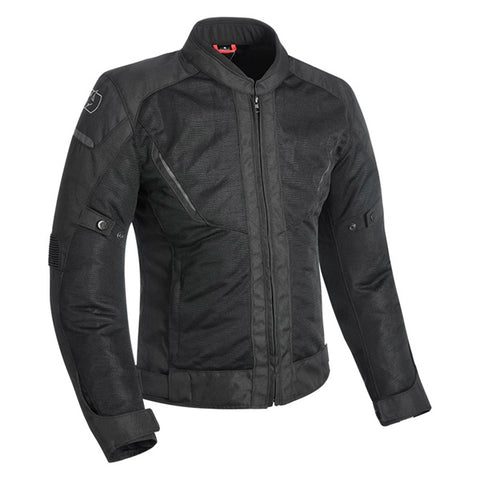 Oxford Products Delta Air 1.0 Jacket Men