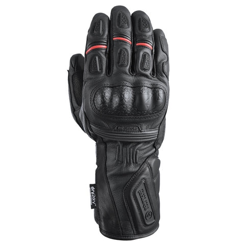 Oxford Products Mondial Long Gloves Men