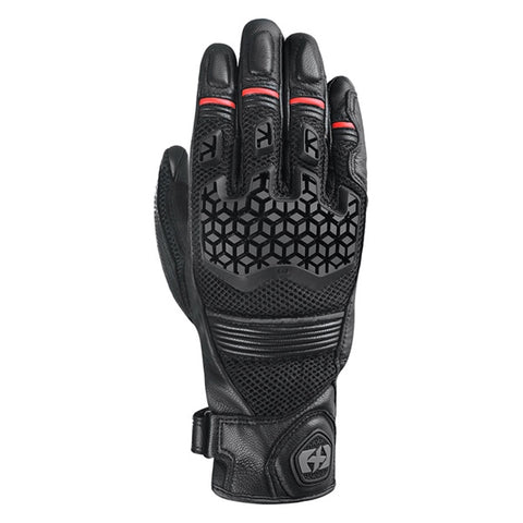 Oxford Products Rockdale Glove Men
