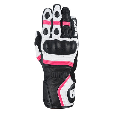 Oxford Products RP-5 Sport gloves Women