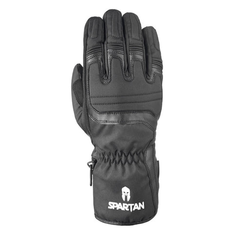 Oxford Products Spartan Gloves Men