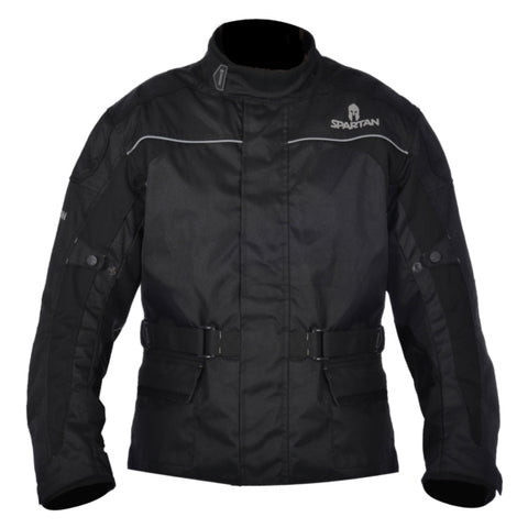 Oxford Products Spartan 2.0 Jacket Men