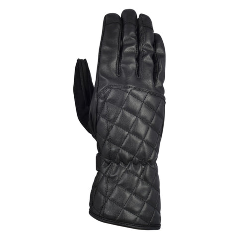 Oxford Products Sommerville Gloves Women