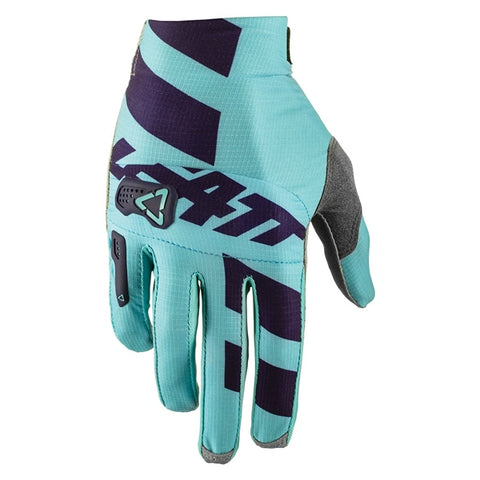 LEATT GPX 3.5 Lite GLove Men
