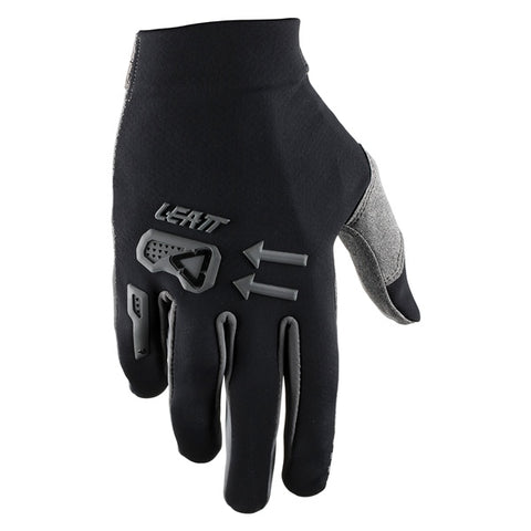 LEATT GPX 2.5 Windblock Glove Men