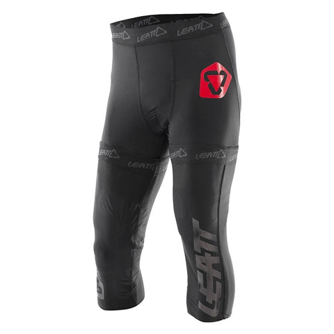 LEATT Knee Brace Pant Men