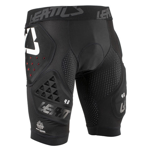 LEATT Impact Short 3DF 4.0 Men
