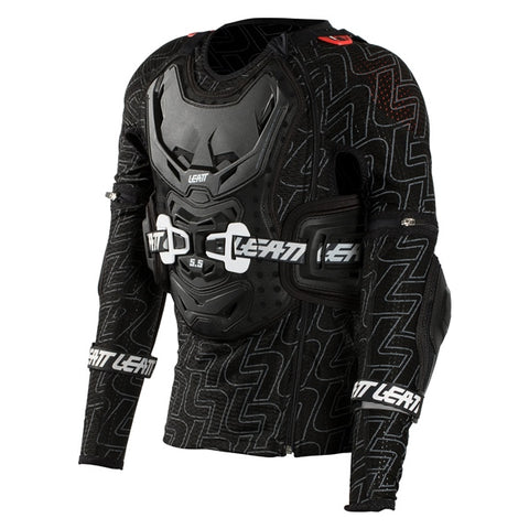 LEATT Body Protector 5.5 Junior Junior
