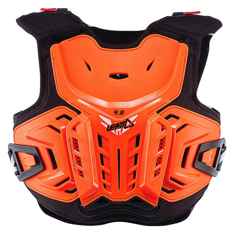 LEATT Chest Protector 4.5 Junior Junior