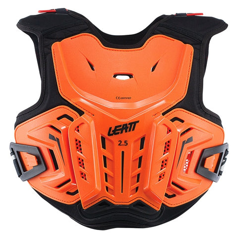 LEATT Chest Protector 2.5 Junior Junior
