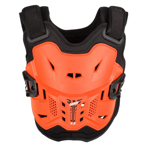 LEATT Chest Protector 2.5 Mini Child