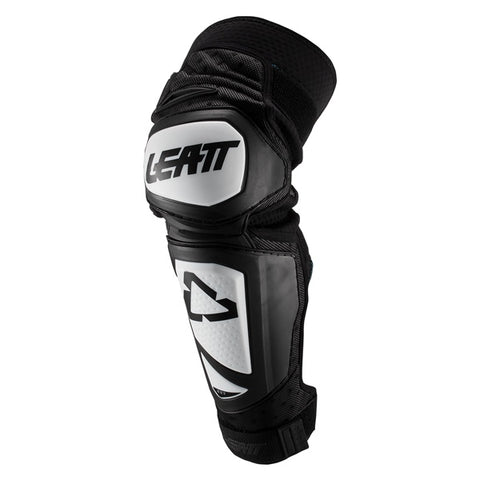 LEATT Knee Guard Ext Junior Junior
