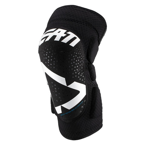 LEATT Knee Guard 3DF 5.0 Junior Child