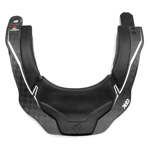 LEATT Back Brace Men