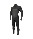 O'Neill Fluid 3Mm Neoprene Drysuit