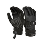 Radar Gloves Atlas 2021