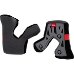 FXR ATR-2 Cheek Pad Set
