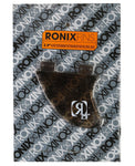 RONIX ALFRED POLYCARBONATE SURF FIN