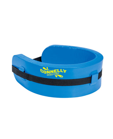 Connelly Swim Belt