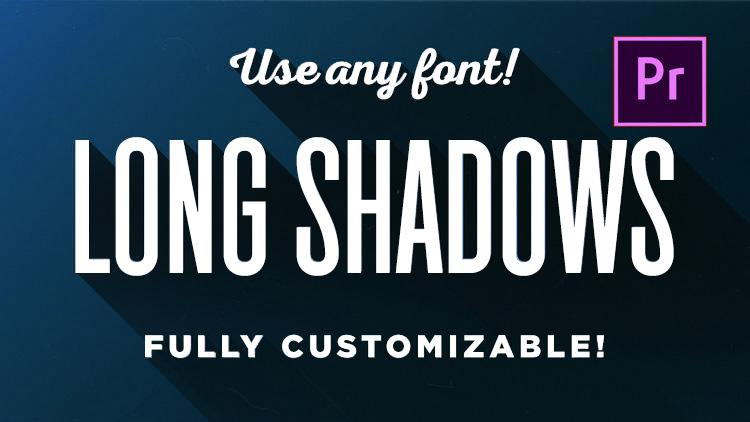 Smashworks Introduces Newest Tool: Long Shadows