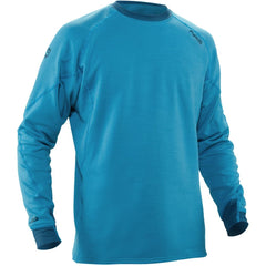 Men's H2Core Expedition Weight Shirt