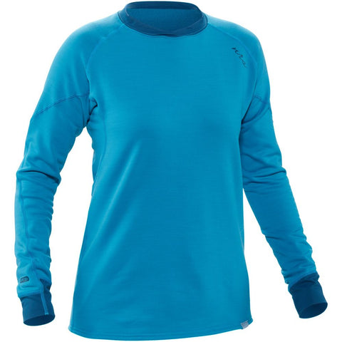 Women's H2Core Expedition Weight Shirt