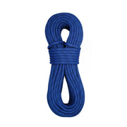 10.5 mm SafetyPro Static Rope