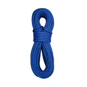 10 mm SafetyPro Static Rope
