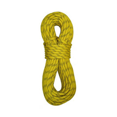 11 mm SafetyPro Static Rope